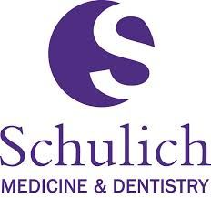 the_university_of_western_ontario_-_schulich_school_of_medicine_and_dentistry_5611169