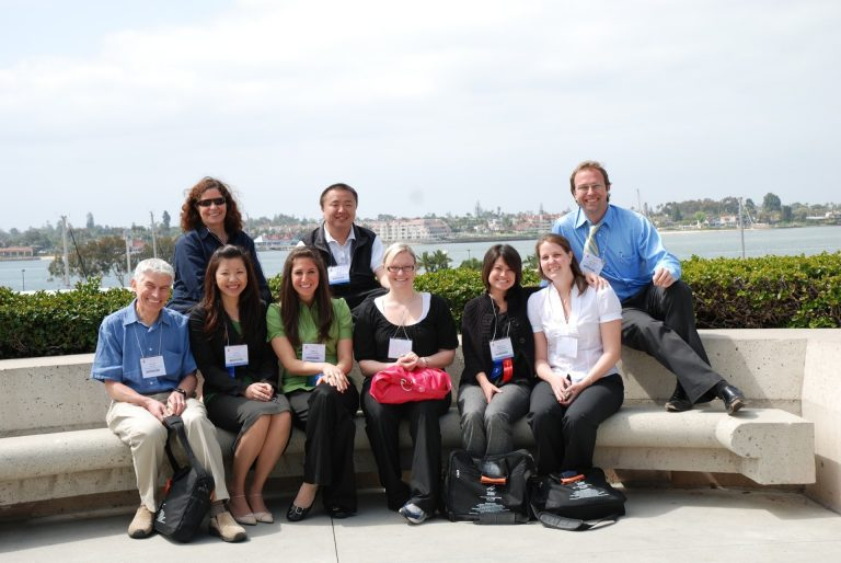 San Diego (Conference + Beach) 055