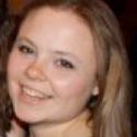 Danielle Brewer Work Study '09-11