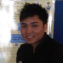 Hai Nguyen Volunteer Summer '10